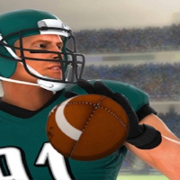 American Football Challenge Online