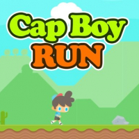 Capboy Run
