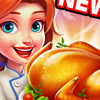 Cooking World - Free Cooking Game Online
