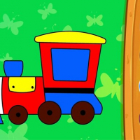 Educational Games For Kids Online