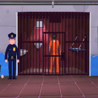 Escape From Prison Online
