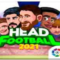 Head Football LaLiga 2021 Jeux de Football Online