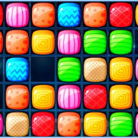 Jelly Cubes Online