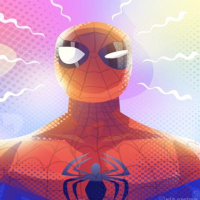 Spider-Man Unlimited Runner adventure - Free Game  Online