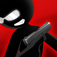 Stickman Killer Online