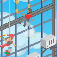 Window Cleaners Online
