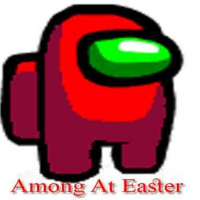 Among at Easter Online