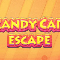 Candy Cars Escape Online