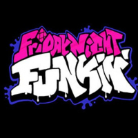 Fight Friday Night Funkin Music Online