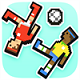 Soccer Physics Mobile Online