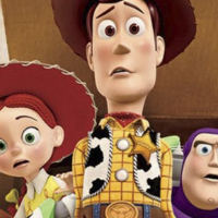 Toy Story Jigsaw Puzzle Collection Online