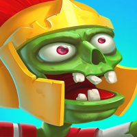 Zombie King Online